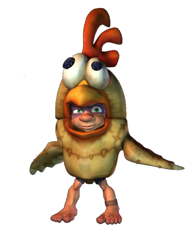 File:Tak - Chicken.png