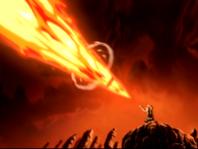 Aang Enhanced