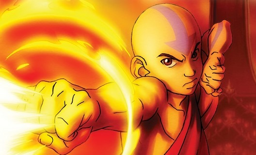 File:Aang Into The Inferno.jpg
