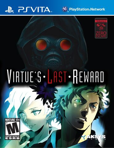 File:Virtueslastrewardviat1m.jpg