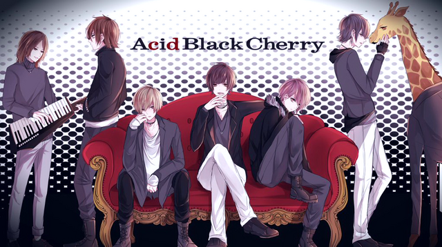 File:Acid Black Cherry piano medley.png