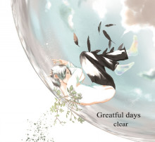 File:Clear Greatful Days.jpg