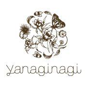 File:NagiLogo.png