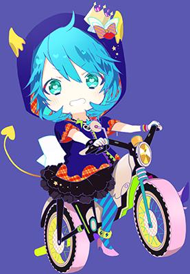 File:Matsushita d.png