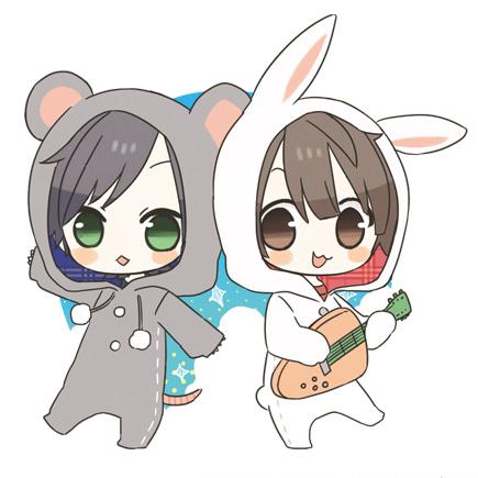 File:Miyappusu-bonus.png