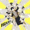 TOKOTOKO - HIGHLIGHT