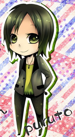 File:Puruto smile holiday.png