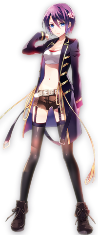 File:Alfakyun-character.png