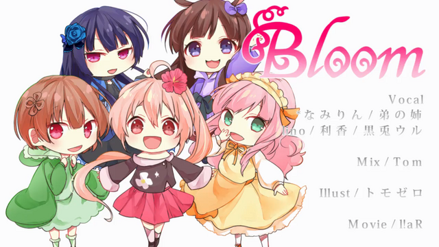 File:Bloom Girlx5.png