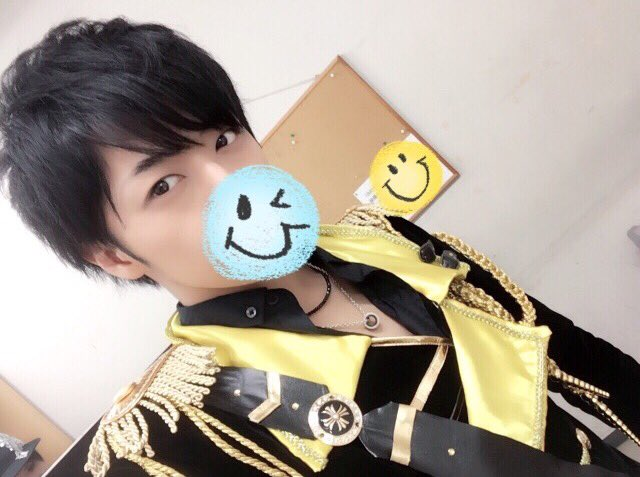 File:Tora 20160130.jpg