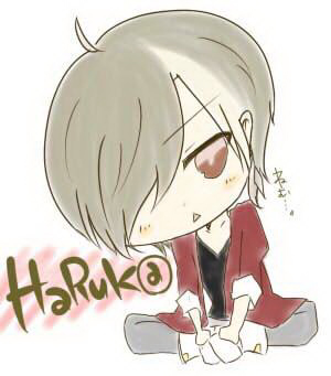 File:Haruka twitter icon.png