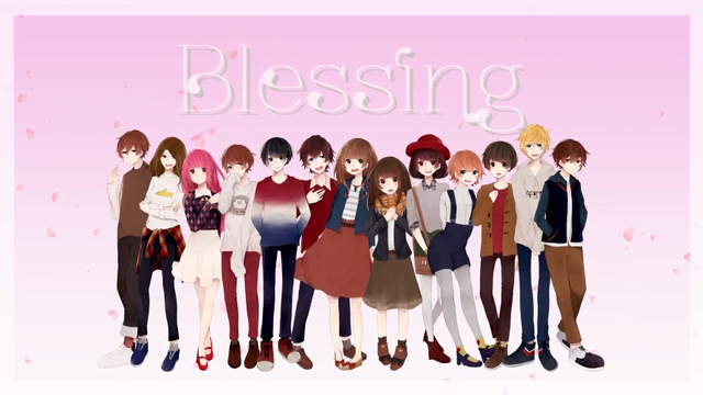 File:Blessing SpringEdition.png