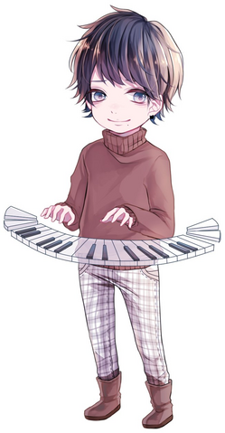 File:Kanade by p-chan.png