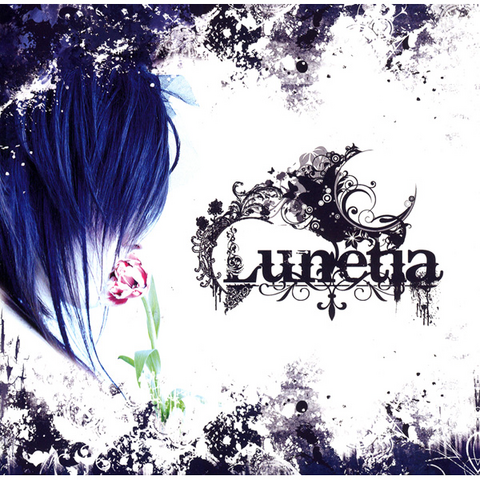 File:Lunetia.png