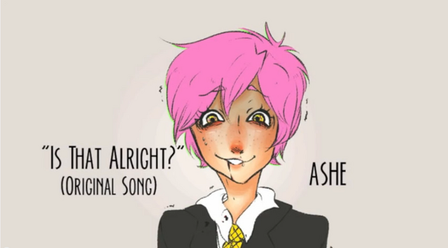 File:Asheisthatalright.png