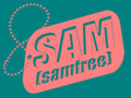 Samfree icon