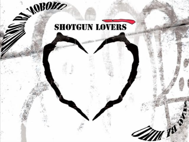 File:Shotgun lovers.png