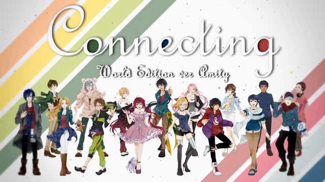 File:Connecting -World Edition- ver Amity.png