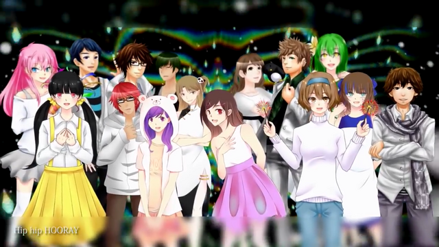 File:Blessing New Years YT.png