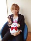 Amatsuki 25songmate twitter
