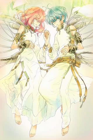 File:Kokoronashi-Mimomugi.png