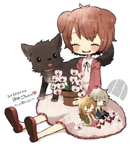 File:Yumeko twitter.png