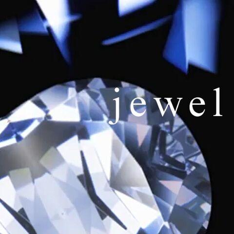 File:Jewel.jpg