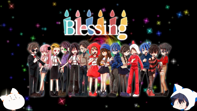 File:Blessing Summer Edition.png