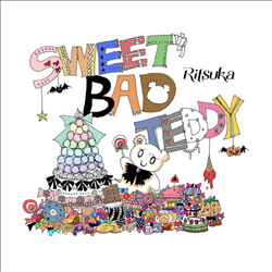 File:Sweet bad teddy.png
