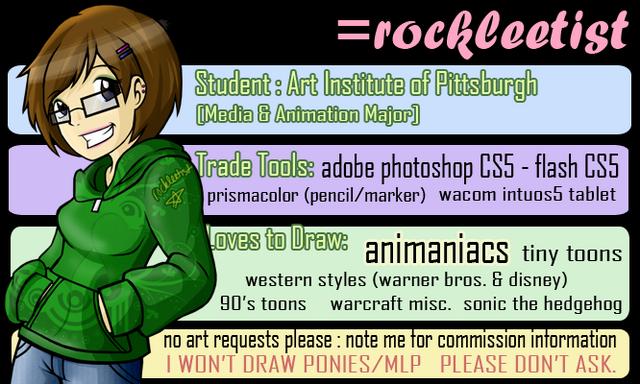 File:Rockda.png