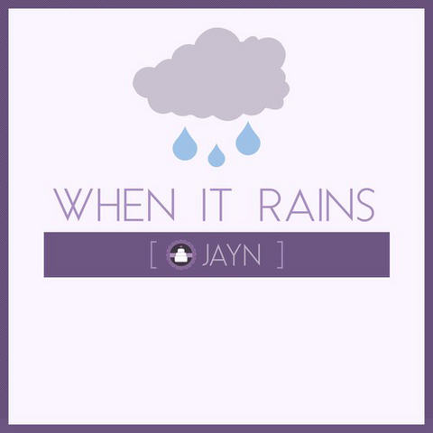 File:Whenitrains.png