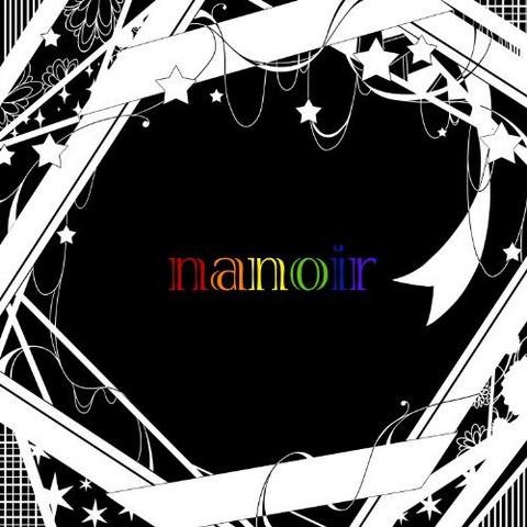 File:Nanoir.png