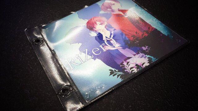 File:RiZer0 1stCD.jpg