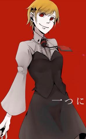 File:Smiling-Yumeko.png