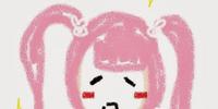 Shiori