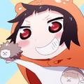Madotsuki umauchan