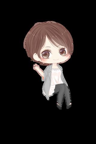 File:Rui-DATasty.png