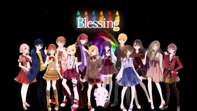 File:Blessing Best Wishes 2015.png