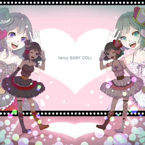 File:Fancy baby doll nimo reji 28628084.png