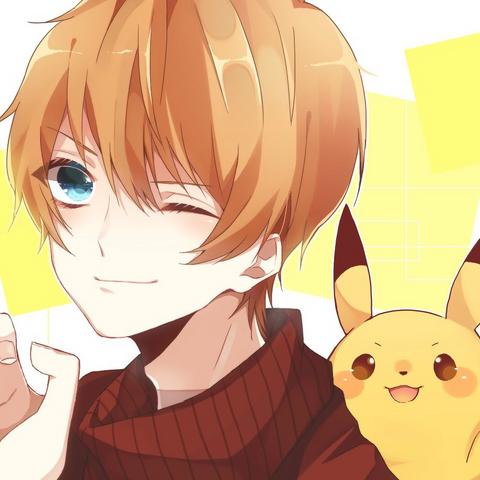 File:EMu-twitter.png