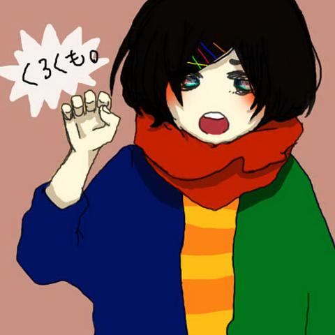 File:KurokumoTmBox.png