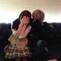96Neko & Ayaponzu