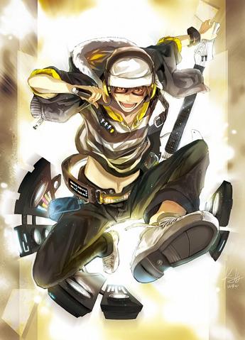 File:Yoppei depict.png