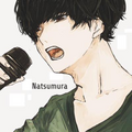 Natsumura twicon2