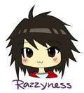 Razzychibi