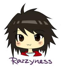 File:Razzychibi.png