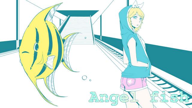 File:Angelfish pixiv37312921 Rem.png