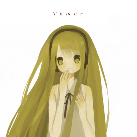 File:Tomur2.png