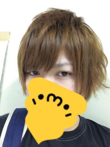 File:Afterschoolboy-RL2.jpg