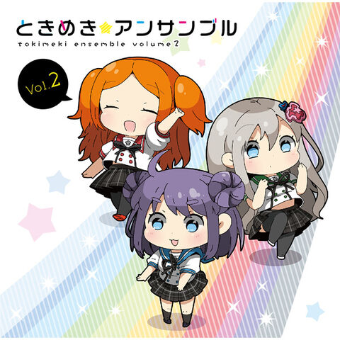 File:Tokimeki Ensemble vol2.jpg